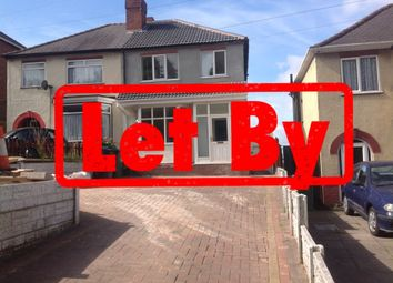 Thumbnail 3 bed terraced house to rent in Powke Lane, Rowley Regis, West Midlands