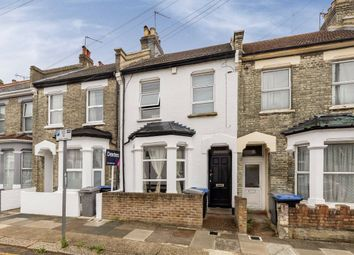 3 bed property for sale in Victor Road, London NW10