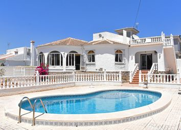 Thumbnail 6 bed villa for sale in Spain, Valencia, Spain