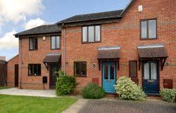 Thumbnail 2 bed detached house to rent in Kirby Place, Cowley, Oxford