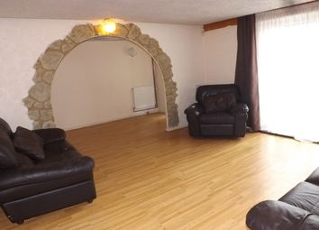 Thumbnail 3 bed property to rent in Parkside, Pitsea, Basildon