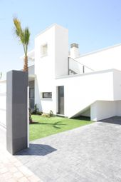 Thumbnail 3 bed apartment for sale in Lorca, Lorca, Murcia, Spain