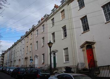 Thumbnail 1 bedroom flat to rent in Bellevue, Bristol