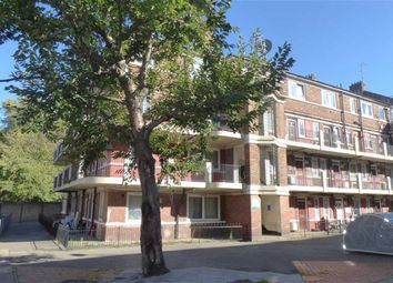 Thumbnail 3 bed flat for sale in Kirby Estate, Southwark Park Road, London