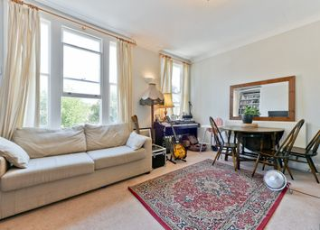 Thumbnail 2 bed maisonette to rent in Horsell Road, London
