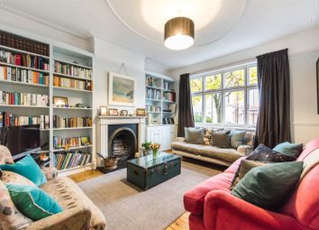 Mantilla Road, Furzedown, Tooting, London SW17. 4 bed property for sale