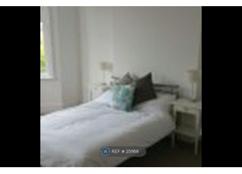 Thumbnail Room to rent in Gerald Road, Bournemouth