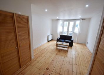Thumbnail Studio to rent in Lower Marsh, London