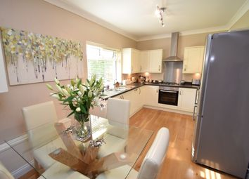 Thumbnail 3 bed semi-detached house for sale in Thackley Old Road, Shipley, Bradford