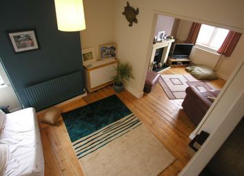 Thumbnail 2 bed terraced house to rent in Nursery Road, Bishop's Stortford