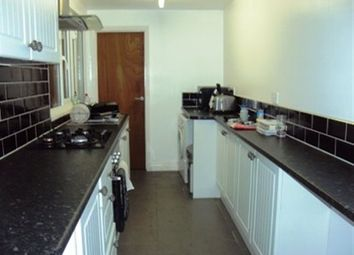Thumbnail 3 bed property to rent in Queen Isabels Ave, Cheylesmore, Coventry