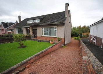 Thumbnail 3 bedroom property for sale in 47 Kethers Street, Motherwell