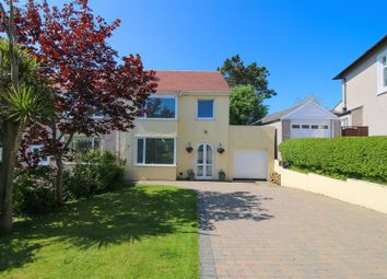 Thumbnail 4 bed semi-detached house for sale in 7 Inner Circle, Douglas, Isle Of Man