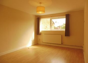 Thumbnail 1 bed flat to rent in Keble Grove, Sheldon, Birmingham