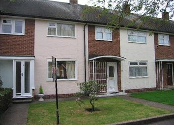 Thumbnail 2 bed property to rent in Sibelius Road, Hull