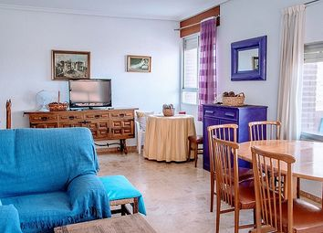 Thumbnail 4 bed apartment for sale in San Juan, Valencia, Spain