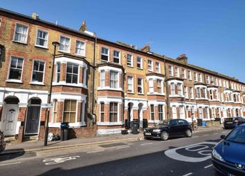 Thumbnail 3 bed duplex to rent in Rita Road, Oval