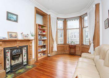 Thumbnail 2 bed flat for sale in 202 (Flat 5), Morningside Road, Morningside, Edinburgh