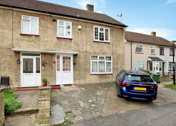 Thumbnail 3 bed semi-detached house for sale in Dursley Gardens, London