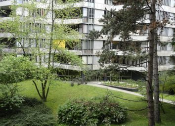 Thumbnail 1 bed apartment for sale in Geneva, Switzerland