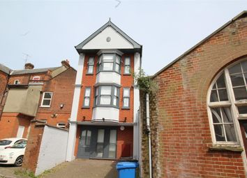 Thumbnail Room to rent in Lower Orwell Street, Ipswich