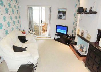 Thumbnail 2 bed semi-detached house for sale in Parvet Avenue, Droylsden, Manchester