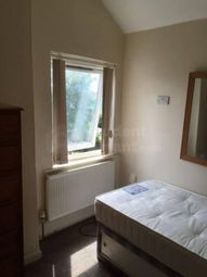 Thumbnail 2 bed shared accommodation to rent in Minstead Road, Birmingham, West Midlands