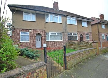 2 bed maisonette for sale in Canonbury Road, Enfield EN1