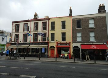 Thumbnail Property for sale in 44 Pearse Street, South City Centre, Dublin 2
