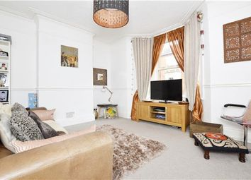 Thumbnail 4 bed semi-detached house to rent in St. Pauls Road, Gloucester