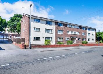 Thumbnail 1 bed flat for sale in The Granary, Sandy Lane, Mansfield, Nottinghamshire