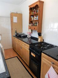 Thumbnail 2 bedroom terraced house for sale in Leopold Avenue, Dinnington, Sheffield