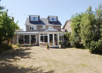 5 bed detached house for sale in Burges Road, Southend-On-Sea SS1
