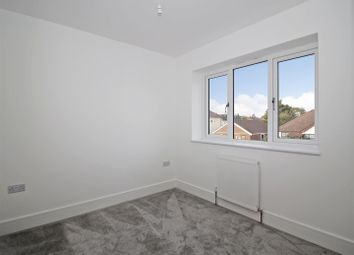 Thumbnail 4 bedroom terraced house for sale in Norman Road, Belvedere