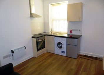 Thumbnail Studio to rent in Crwys Road, Cathay`S, Cardiff