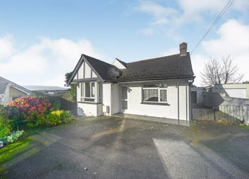 5 bed detached bungalow for sale in Danvers Road, Torquay TQ2