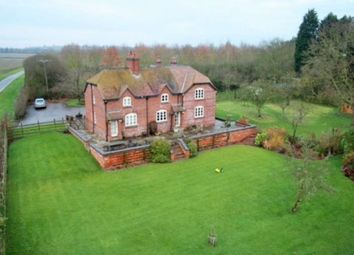 Thumbnail 5 bed detached house to rent in Newbold Grounds, Staverton, Daventry