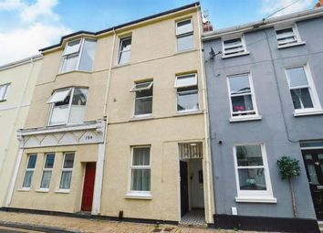 Thumbnail 3 bed maisonette for sale in Oreston, Plymstock, Plymouth