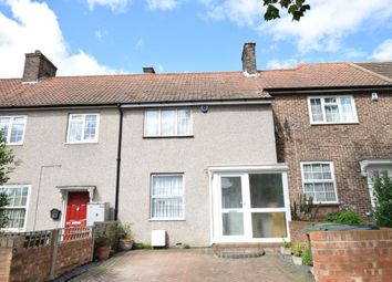 2 bed terraced house for sale in Downham Way, Bromley BR1