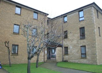 Thumbnail 2 bed flat to rent in North Meggetland, Edinburgh