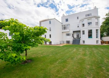 Thumbnail Studio to rent in Montpellier Drive, Cheltenham