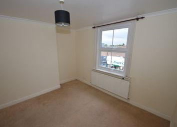 Thumbnail 1 bed flat to rent in Mitcham Road, London