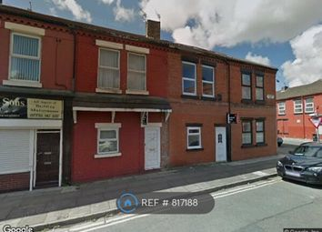 Thumbnail Room to rent in Lawrance Road, Liverpool