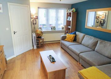 3 bed terraced house for sale in Silvermere Road, Birmingham B26
