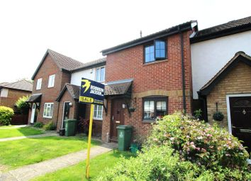 Thumbnail 2 bed terraced house for sale in Baytree Close, The Hollies, Sidcup