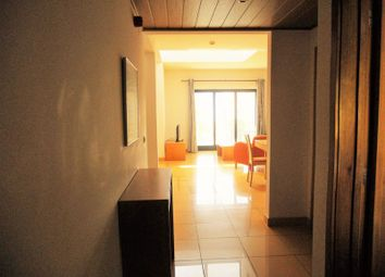 Thumbnail 2 bed apartment for sale in Marina De Albufeira, Faro, Portugal