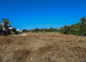 Thumbnail Land for sale in Albufeira, Portugal