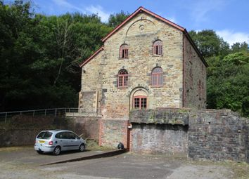 Thumbnail Office to let in Character Office Accommodation, Parc Tondu, Maesteg Road, Tondu, Bridgend