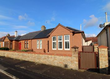Thumbnail 2 bed bungalow for sale in Meiklewood Avenue, Prestwick