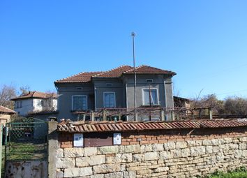 Thumbnail 4 bed detached house for sale in Ruse Region, Big Garden, Open Views